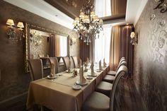 Kisliakova Interior Design elena-kislyakova.arxip.com интерьер ресторана MARE NOSTRUM.  ресторан средиземноморской кухни. г....  #homes #дизайнеры #дизайнпроект #дизайнерыроссии #идеиинтерьера