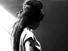 Amy Jade Tribute