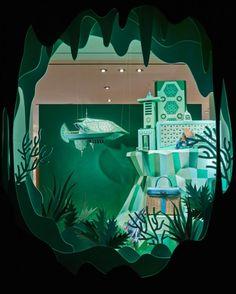Atlantis-Set-Design10-640x798