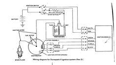 02d78cc407d8f582dfb0889b345f0fd9  Chevy Turn Signal Switch Wiring Diagram on 2000 ford e350 turn signal wiring diagram, 1955 chevy bel air turn signal wiring diagram, 1955 chevy car ignition switch,