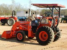 Kubota Agricultural Equipment    http://www.rockanddirt.com/equipment-for-sale/KUBOTA/agricultural-equipment