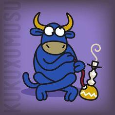 Aprovéchate que estamos medio fumaos y tenemos la web hasta el 60% de descuento #rebajas #kukuxumusu