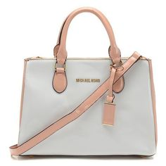 My Style / Michael Kors BAG...$76! Jewelry Deals#http://www.bagsloves.com/
