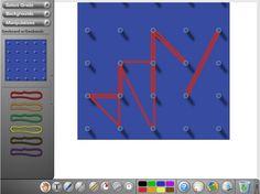 25 math tools for smartboard..