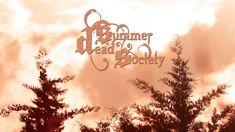 Dead Summer Society - Decades (Full Album Premiere) - YouTube