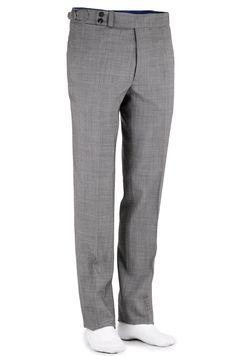 Pantalón P5R LA 120 5550 - Pantalones - Hombre - Colección
