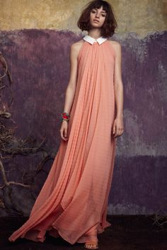 Saloni Lente/Zomer 2015 (13)  - Shows - Fashion