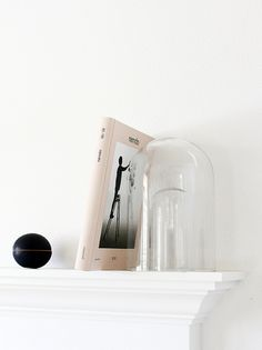 | Cute styling, by nendo 10/10 by AMM blog. |
