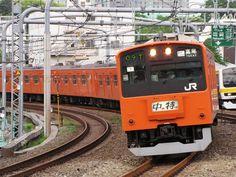 画像表示 - 電車ばっかりのページ - Yahoo!ブログ