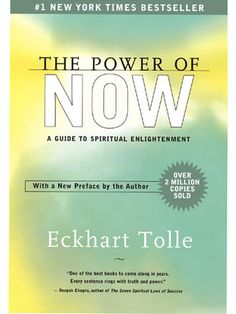 5 Self Help Books That Actually Helped