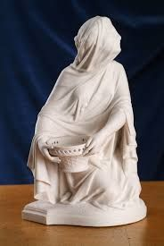 Image result for COPELAND PARIAN WARE FIGURES