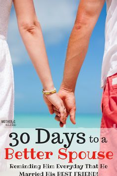 30-Days-to-a-Better-Spouse.png 800×1,200 pixels