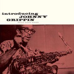 http://bluenotepremiumvinyl.com/ #BlueNote #jazz