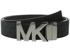 Die 20 besten Bilder von MK   I LOVE MICHAEL KORS   Michael
