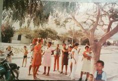 > #TBT #Jaraguenses en la década de los 80s https://www.instagram.com/p/BCO3ITnGOtY/