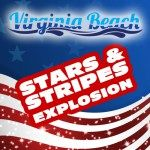 Find all of the oceanfront fireworks in Virginia Beach. We have the most complete list of all events big and small in Virginia Beach.