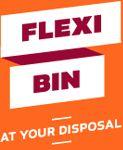 Flexibin Logo