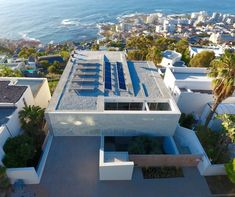 House OVD525 by Three14 Architects – casalibrary