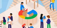 8 Google ReMarketing Audiences You Should Focus for Holidays