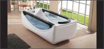 Bath Tubs, Bath Tub Supplier, Massaging Bath Tubs