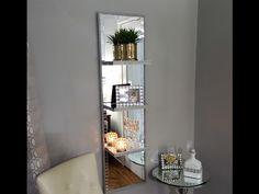 11 Best Diy Decorative Mirror Art Images Diy Mirror Makeup