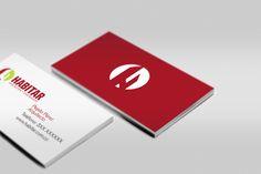 Logo para Oficina de Arquitectura. Logan, Logo Design, Ideas, Architecture Office, Offices, Architects, Thoughts
