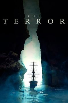 The Terror | stream online torrent watch - SeriesWatch