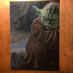 Yoda starwars pant draw drawing lucasfilm https://m.facebook.com/US.art.drawing/
