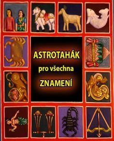 Tarot, Feng Shui, Reiki, Zodiac, Baseball Cards, How To Plan, Christmas Ornaments, Cool Stuff, Holiday Decor