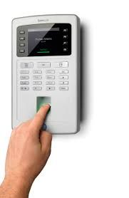 Premium quality Biometric Attendance Systems that too on best price in India, we guarantee you the most advanced and well developed systems for which you are required to spend much amount. Buy now and avail maximum discount.