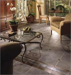 For the Love of Royal and vintage looks, Get that are as durable as real natural stone pieces. With a long list of designs, you would be delighted to find enormous choices to fit in your house ergonomics. Decor, Living Room, Stone, Ceramic Floor Tiles, Sandstone, Ceramic Tiles, Hardwood, Stone Look Tile, Coffee Table