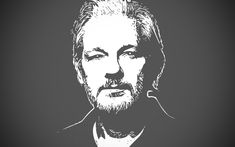 WikiLeaks: new accusations from the USA against Assange New York Times Magazine, Public Opinion, Cyber Attack, Department Of Justice, Sports Games, Accusations, About Uk, Gaming, Sports