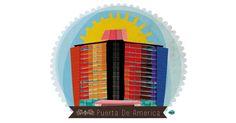 AVENiDA DE AMÉRiCA, 41 - PUERTA DE AMERICA