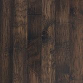 "Found it at Wayfair.ca - Mountain View 5"" Hickory Hardwood Flooring in Acorn"