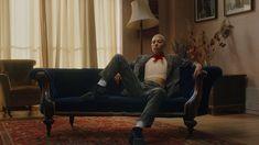 Jordan Buck / CINEMATOGRAPHER Jordans, Couch, Chair, Furniture, Home Decor, Settee, Decoration Home, Sofa, Room Decor
