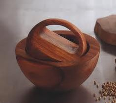 mortar and pestle spices - Google Search