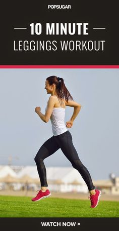 Inner and Outer Thigh Workout   Tricksly