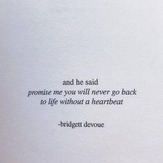 bridgett devoue — my debut poetry book: http://amzn.to/2sO98xh