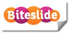 En marcha con las TIC - Murales colaborativos con Biteslide