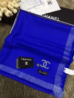 chanel Scarf, ID : 40217(FORSALE:a@yybags.com), chanel leather rolling briefcase, chanel best mens briefcase, chanel beautiful handbags, chanel briefcase laptop, chanel backpack online, chanel good backpacks, chanel bridal handbags, chanel designer bags online, chanel web store, chanel bridal handbags, c chanel, chanel backpack purse #chanelScarf #chanel #buy #chanel #online