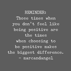 40 Powerful Mantras to Help You Think Positive Great Quotes, Quotes To Live By, Me Quotes, Motivational Quotes, Inspirational Quotes, Qoutes, Yoga Quotes, Coping Quotes, Daily Quotes