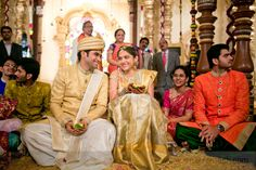 {Kavya+Prashanth} - Wedding - Amar Ramesh Photography Blog