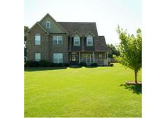 122 Allen Cove, Marion, AR  72364 - Pinned from www.coldwellbanker.com