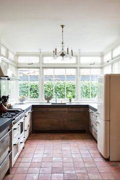 Wandputz Als Blickfang | Kalkputze Für Natürliche Wandgestaltung Innen |  Pinterest