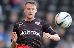 Chris Gunter - Wales. Played each and every minute of the Qualifiers as the Right Back along with Hennessey and Williams. This group were very thrift in their ways of conceding. Currently serves Reading with his total might.