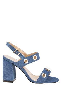 Halens Shoes | Sandalett från Have2have