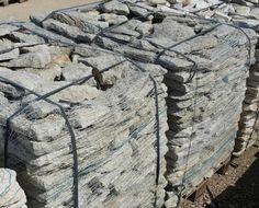 13 Fantastiche Immagini Su Faccia Roccia Sasso Di Matera Granite