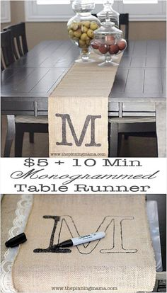 Fun DIY Thanksgiving Craft Ideas - 16 Pics