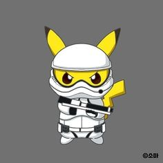 Pikachu in armor Picture HD Canvas Prints Paintings Home Decor Wall art Photos Pichu Pokemon, O Pokemon, Pokemon Fan Art, Pokemon Fusion, Pokemon Cards, Pikachu Drawing, Pikachu Art, Pokemon Crossover, Anime Crossover