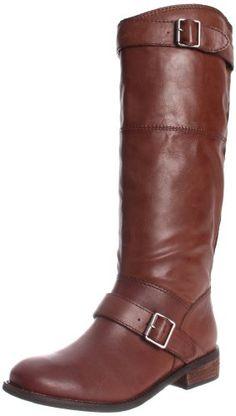 DV by Dolce Vita Women's Twisp Knee-High Boot, Brown Stella, 7 M US DV by Dolce Vita,http://www.amazon.com/dp/B0083XCPPO/ref=cm_sw_r_pi_dp_wwFgtb192P80PAER